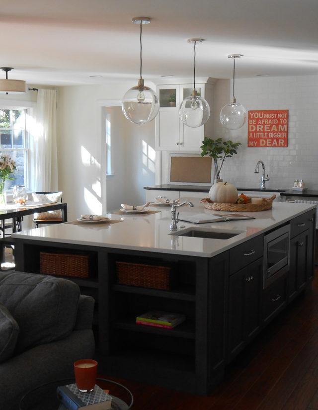 custom home builders construction companies contractors