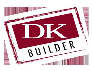 DK Builder