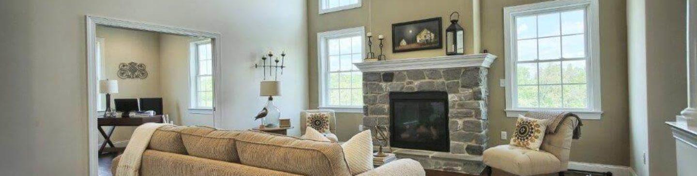 Beautiful Home Renovation