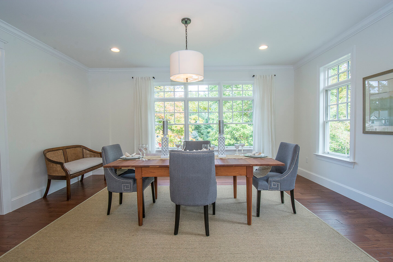 bathroom & kitchen remodel   home remodeling contractors